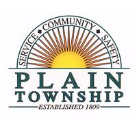 Plain Township