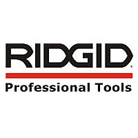 RIDGID Professional Tools