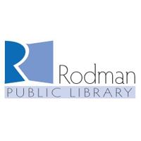 Rodman Public Library
