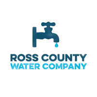 Ross County Water