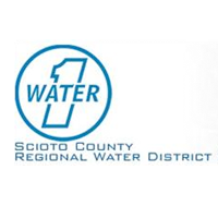 Scioto County Regional Water District
