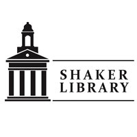 Shaker Heights Library