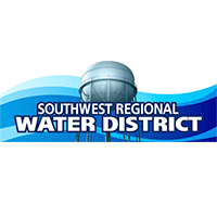 Southwest Regional Water District