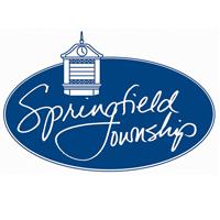 Springfield Township