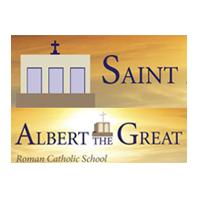 Saint Albert the Great