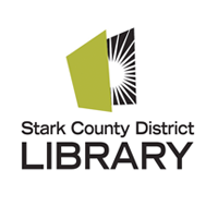 Stark County District Library