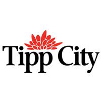 Tipp City