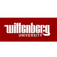 Wittenberg University