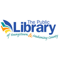 Youngstown Public Library