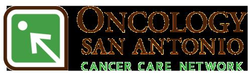 Oncology San Antonio