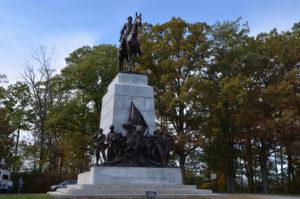 Gettysburg_014