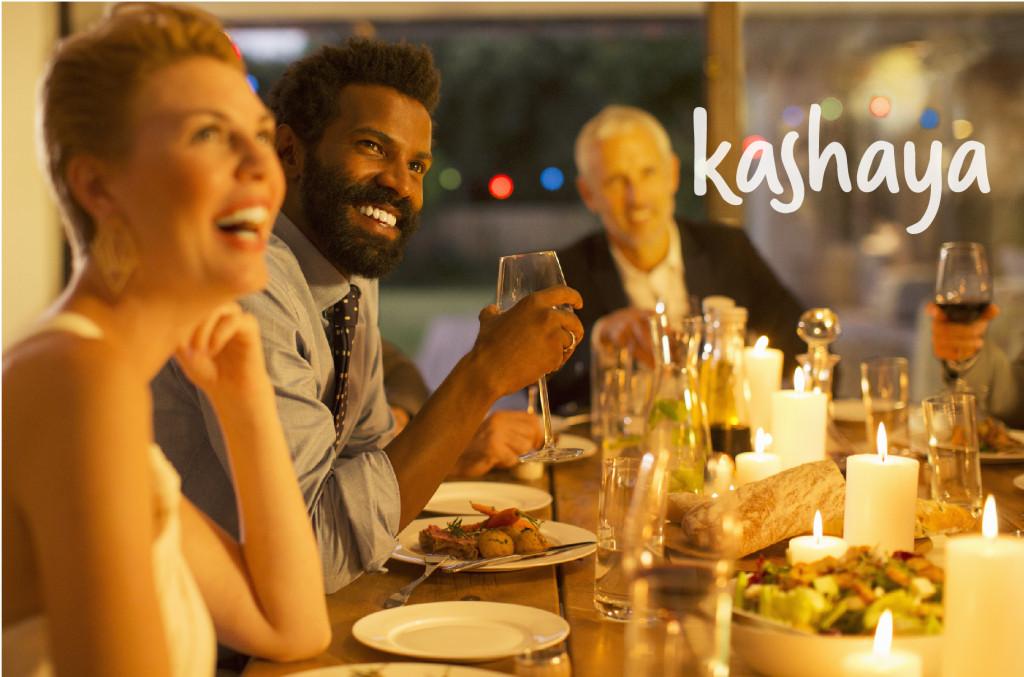 Kashaya V4-10