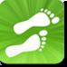 FollowMe_Kyocera_App_Icon_Template