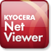 Kyocera_Net_Viewer