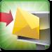 app-2myinbox