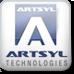 app-artsyl Tech
