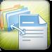 app-dms-link