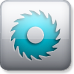 app-drivve