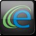 app-nuance express