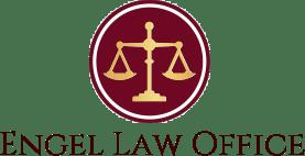 Logo of Engel Law Office
