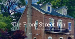TboLive @ Front Street Cellars | Washington | Missouri | United States