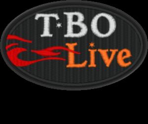 TboLive @ Cedar Creek Restaurant, Hotel & Event Center | New Haven | Missouri | United States