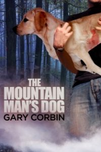 The Mountain Man's Dog