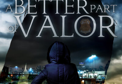 A Better Part of Valor