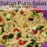 pasta-salad-cover