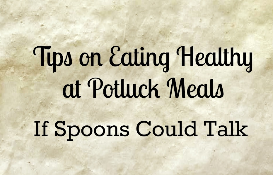 It is the time for potlucks and holiday parties. Here are some tips to stay on the Trim Healthy Mama plan while you enjoy the party.