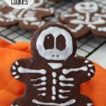 chocolate-skeleton-cookies-recipe-cincy-shopper