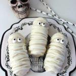 halloween-twinkie-mummies-recipe-cincy-shopper