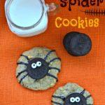spooky-spider-cookies-inspiring-savings
