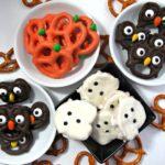 pretzel-ideas-the-monday-box