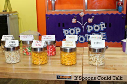 pop-corn-flavor-shot