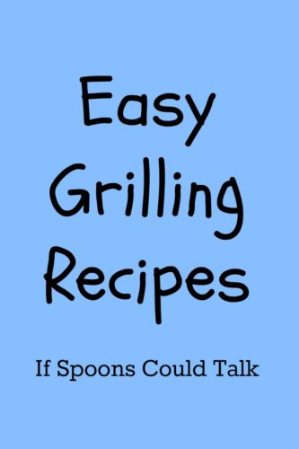 Over 10 great healthy grilling recipes perfect for the summer.