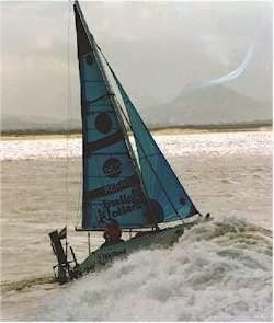 anthony steward boat