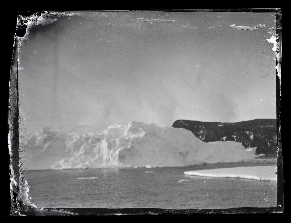 Ross Sea Party-2