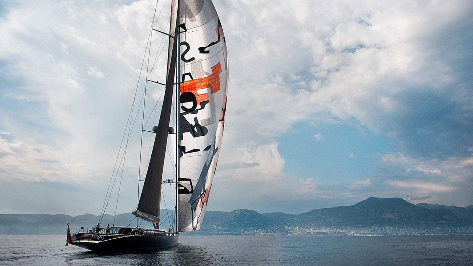 ahimasa-super-yacht-sailing-boat