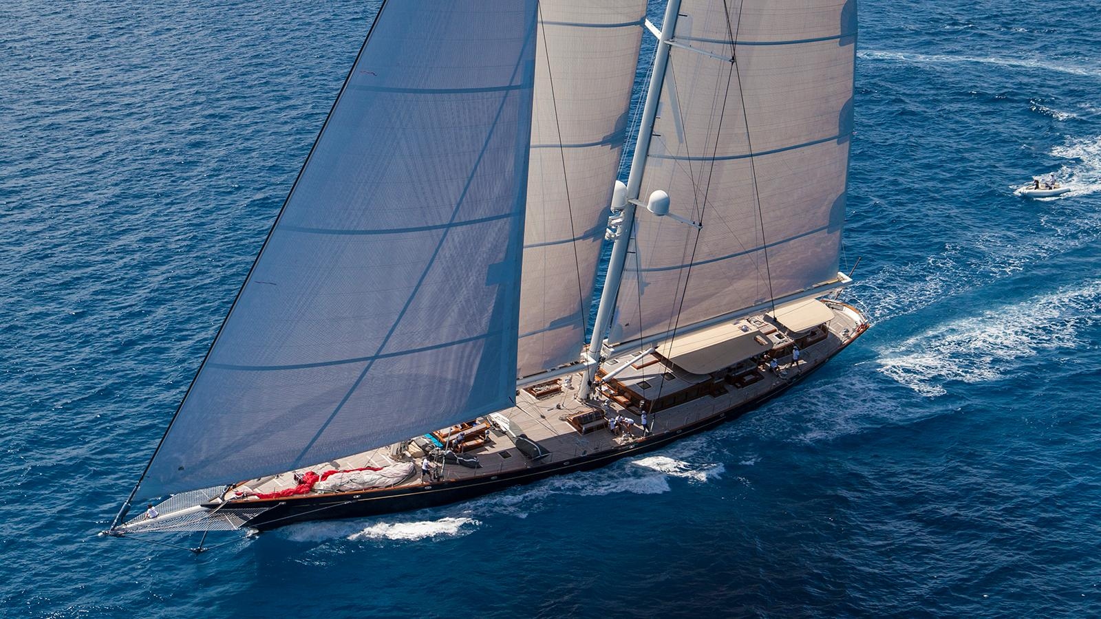 athos-super-yacht-boat