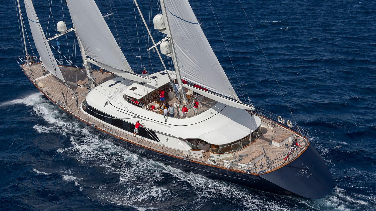 jasali-2-sailing-boat