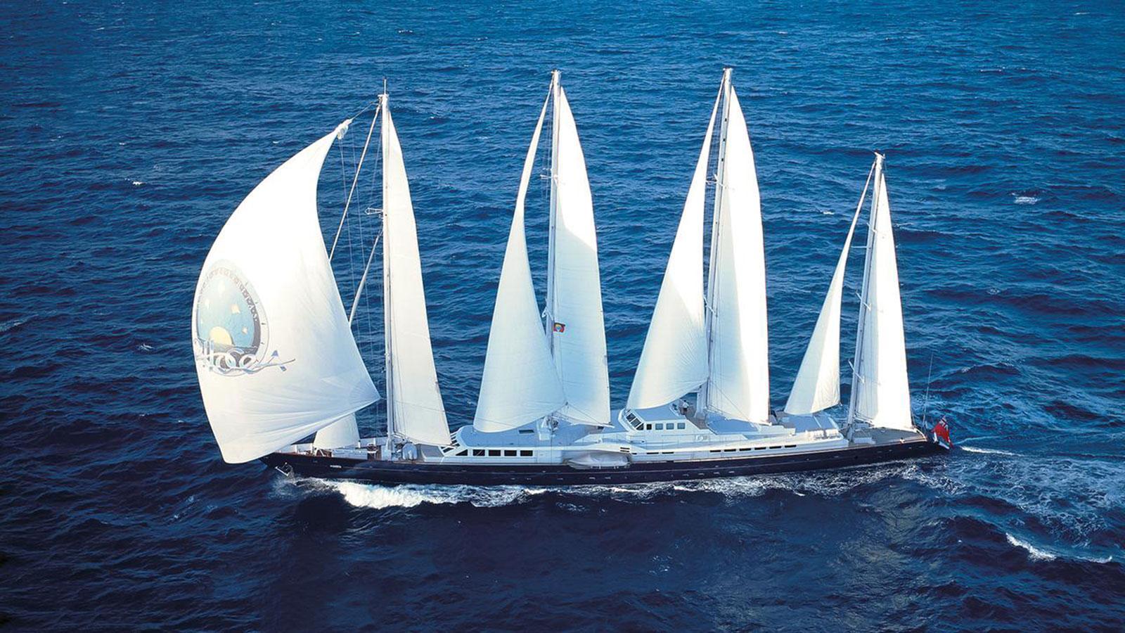 phocea-super-yacht-sailing-boat