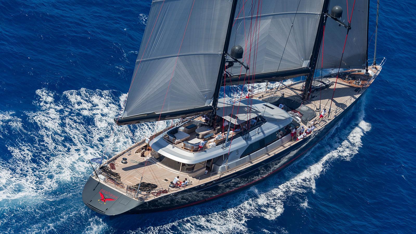 seahawk-super-yacht-sailing-boat
