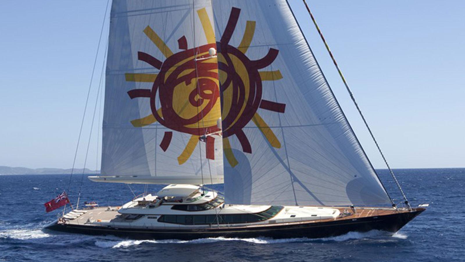 Tiara-sailing-yacht