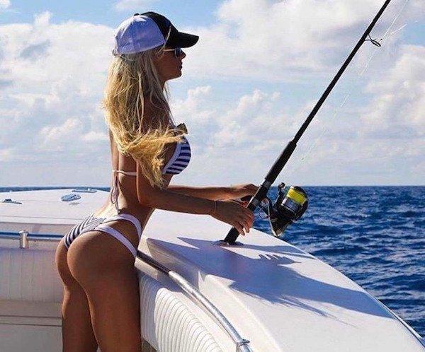 Manuali gratis per la pesca