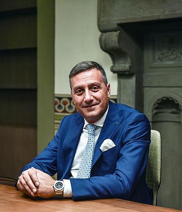Pasquale Cataldi