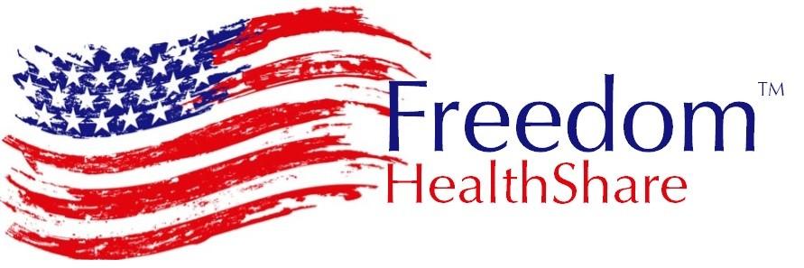 Freedom HealthShare