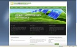 solarandwindenergy