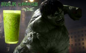HulkSmash-1