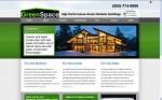 greenspacebuildings